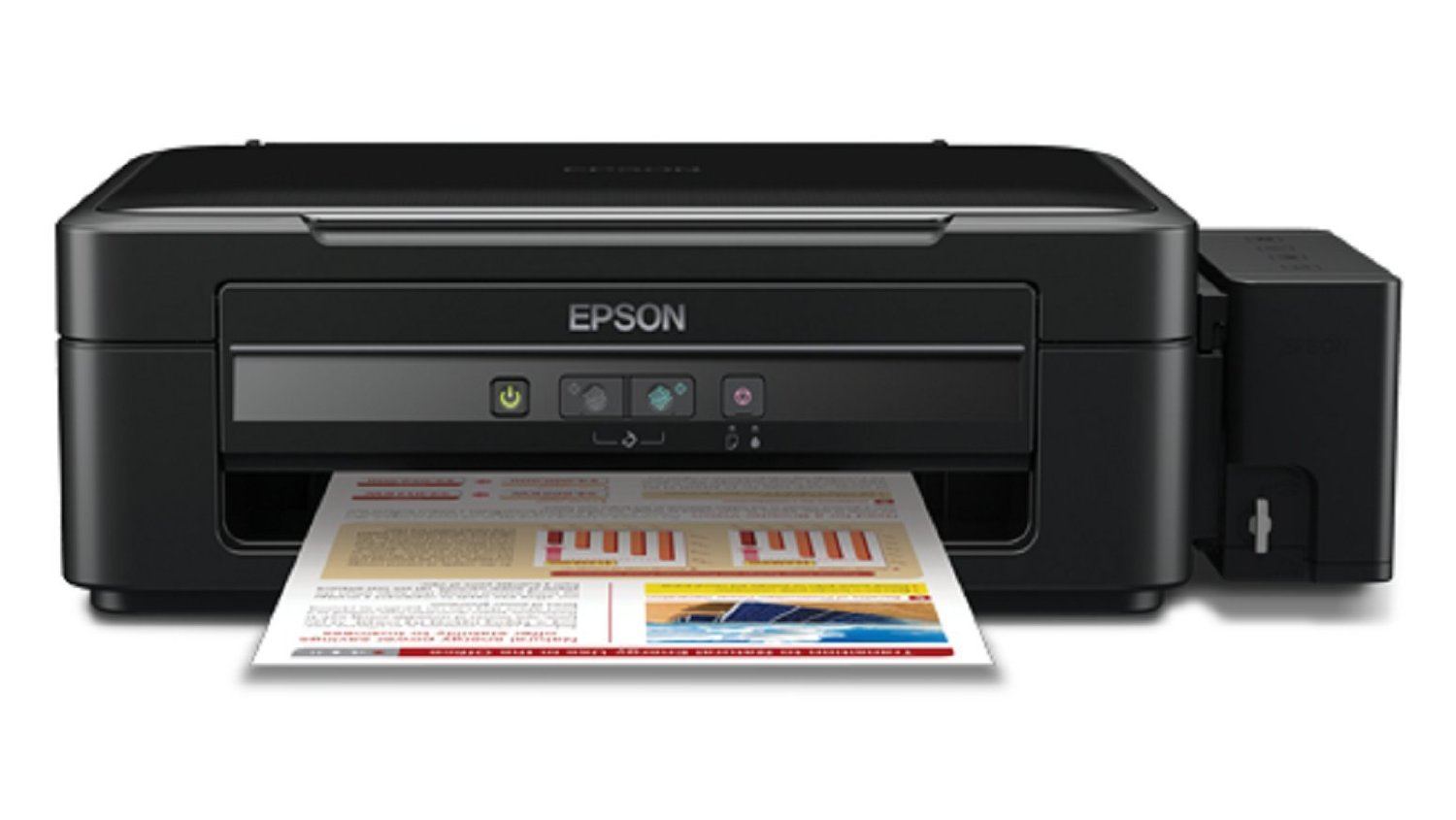 epson adjustment program l365